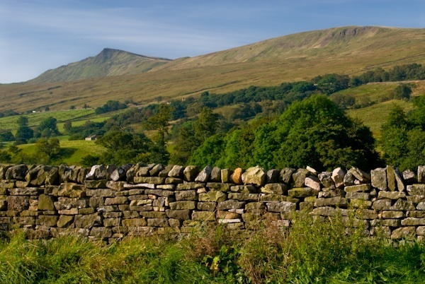 eden way mallerstang